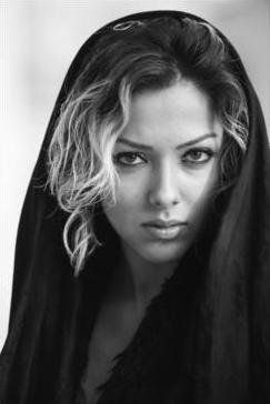 Biography: Leila Otadi